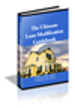 The Ultimate Loan Modification Guidebook